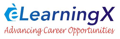 eLearningX | Advancing Career Opportunities