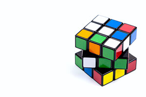 Strategic Thinking and Problem Solving