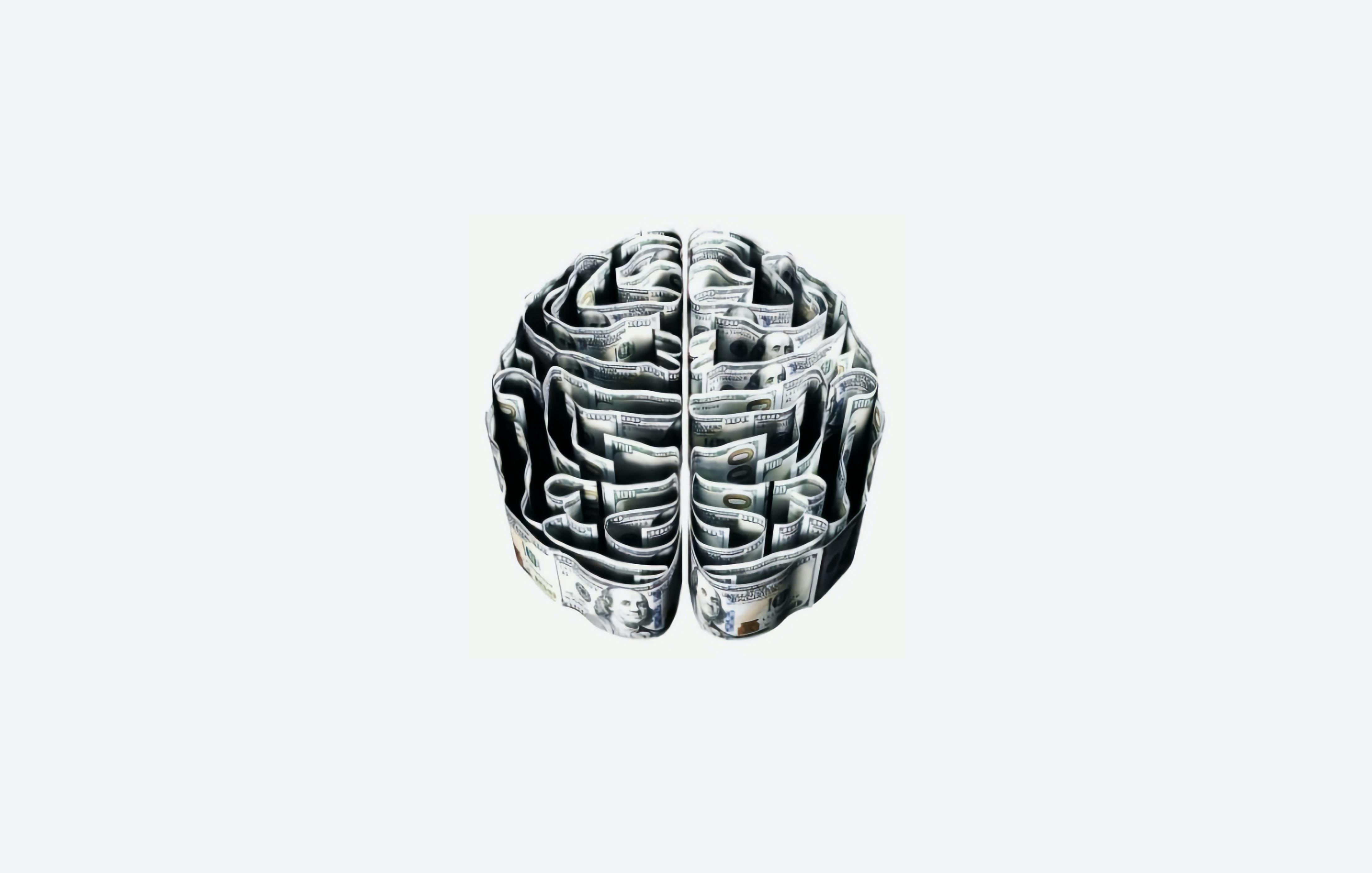 Psychology & Mental Health