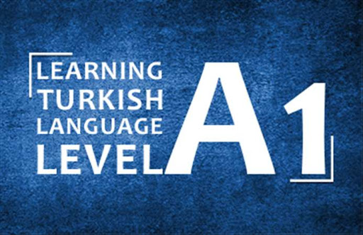 Turkish Language and Culture (A1-Beginner/Elementary)