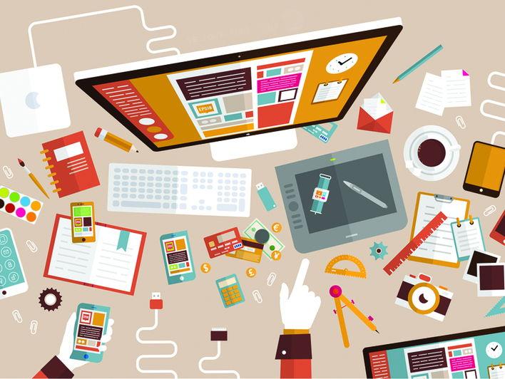 Diploma in Digital Creative Media (Digital Story Telling Diploma Course)